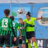 free-girl-chieti-calcio-femminile-05-01-20-2-151