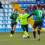 free-girl-chieti-calcio-femminile-05-01-20-2-152