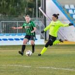 free-girl-chieti-calcio-femminile-05-01-20-2-153