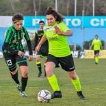 free-girl-chieti-calcio-femminile-05-01-20-2-154