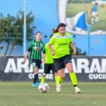 free-girl-chieti-calcio-femminile-05-01-20-2-155