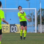 free-girl-chieti-calcio-femminile-05-01-20-2-156