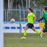 free-girl-chieti-calcio-femminile-05-01-20-2-157