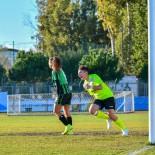 free-girl-chieti-calcio-femminile-05-01-20-2-17