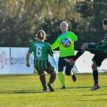 free-girl-chieti-calcio-femminile-05-01-20-2-19