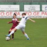 Torino-Pinerolo-15