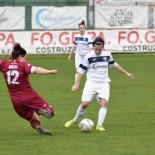 Torino-Pinerolo-16