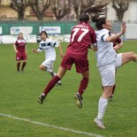Torino-Pinerolo-18
