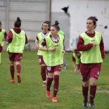 Torino-Pinerolo-21