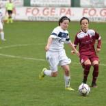 Torino-Pinerolo-34