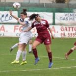 Torino-Pinerolo-36