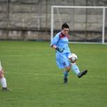 Torino-Pinerolo-39