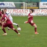 Torino-Pinerolo-40