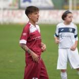 Torino-Pinerolo-44