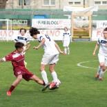 Torino-Pinerolo-45
