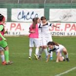 Torino-Pinerolo-46