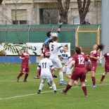Torino-Pinerolo-6
