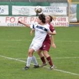 Torino-Pinerolo-8