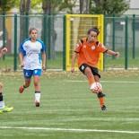 043-Free-Girl-Dream-Team-CF