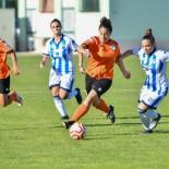 F10ree-Girl-Pescara-Calcio-femminile