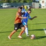 F11ree-Girl-Pescara-Calcio-femminile