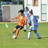 F12ree-Girl-Pescara-Calcio-femminile