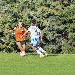 F14ree-Girl-Pescara-Calcio-femminile