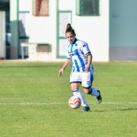 F15ree-Girl-Pescara-Calcio-femminile