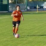 F16ree-Girl-Pescara-Calcio-femminile