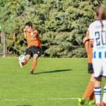 F17ree-Girl-Pescara-Calcio-femminile