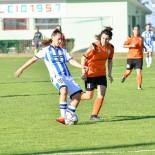 F19ree-Girl-Pescara-Calcio-femminile