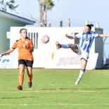 F20ree-Girl-Pescara-Calcio-femminile