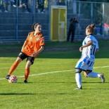 F21ree-Girl-Pescara-Calcio-femminile