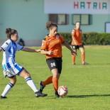 F22ree-Girl-Pescara-Calcio-femminile