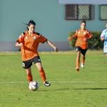 F24ree-Girl-Pescara-Calcio-femminile