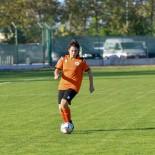 F25ree-Girl-Pescara-Calcio-femminile