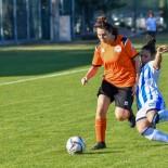 F26ree-Girl-Pescara-Calcio-femminile
