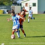 F27ree-Girl-Pescara-Calcio-femminile