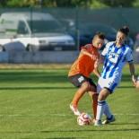 F29ree-Girl-Pescara-Calcio-femminile