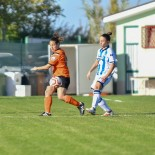 F2ree-Girl-Pescara-Calcio-femminile