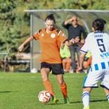 F32ree-Girl-Pescara-Calcio-femminile