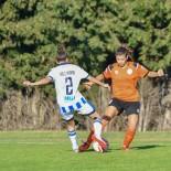 F33ree-Girl-Pescara-Calcio-femminile