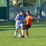 F34ree-Girl-Pescara-Calcio-femminile