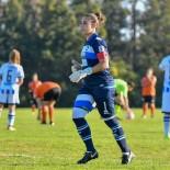 F36ree-Girl-Pescara-Calcio-femminile