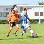 F3ree-Girl-Pescara-Calcio-femminile