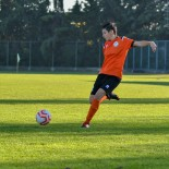 F40ree-Girl-Pescara-Calcio-femminile