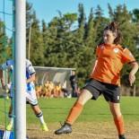 F41ree-Girl-Pescara-Calcio-femminile