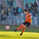 F42ree-Girl-Pescara-Calcio-femminile