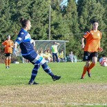 F44ree-Girl-Pescara-Calcio-femminile