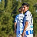 F46ree-Girl-Pescara-Calcio-femminile